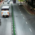 Individuelle Mobilität durch Carsharing