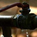 New York will Strom mit Wasserleitungen erzeugen