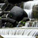 Wasserkraftwerke als erneuerbare Energiequelle