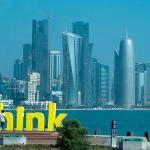 Klimakonferenz in Doha bringt kleine Fortschritte