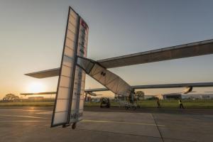 SolarImpulse2 -3