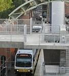 Wasserstoff-Zug: In China fährt die erste Stadtbahn mit Wasserstoff