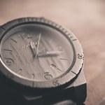 Nachhaltigkeit im Alltag – Umweltfreundliche Armbanduhr aus Bambus