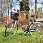 ÖAMTC schickt Pannenhelfer auf E-Bikes durch die Stadt