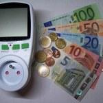 Wertvolle Tipps zum Energiesparen in der warmen Jahreszeit