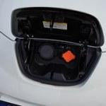 E-Drive Challenge in Mautern