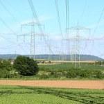 Smart Grids für optimale Kapazitätsauslastung