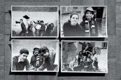Comunicação Audiovisual - Fotografia