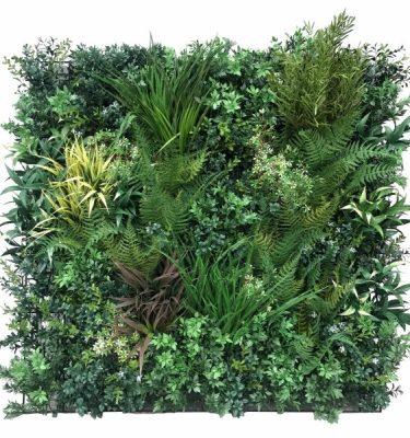 Eco-Garden Plants