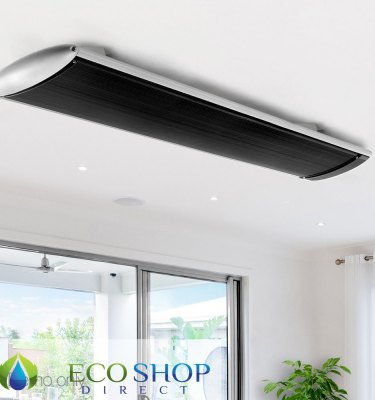 Eco Shop Direct Save Water Save Electricity Save The