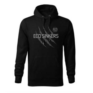 ECO Sinkers Merch
