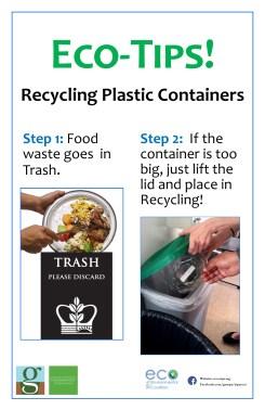 11x17Recyclingtips1_Flyer_plastic