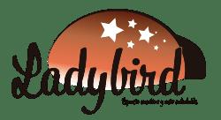 ECOS Ladybird logo