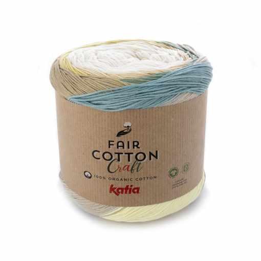 FAIR-COTTON-CRAFT-501