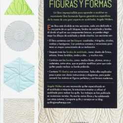 Figuras y formas de acolchado_01