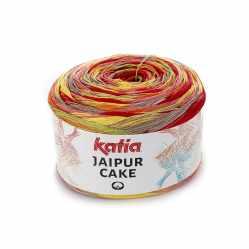 JAIPUR-CAKE-400