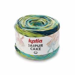 JAIPUR-CAKE-405