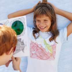 JPS4 Jersey Panel Magic Glasses Seaworld T-shirt_01