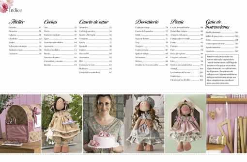 Muñecas de tela y labores con encanto_01