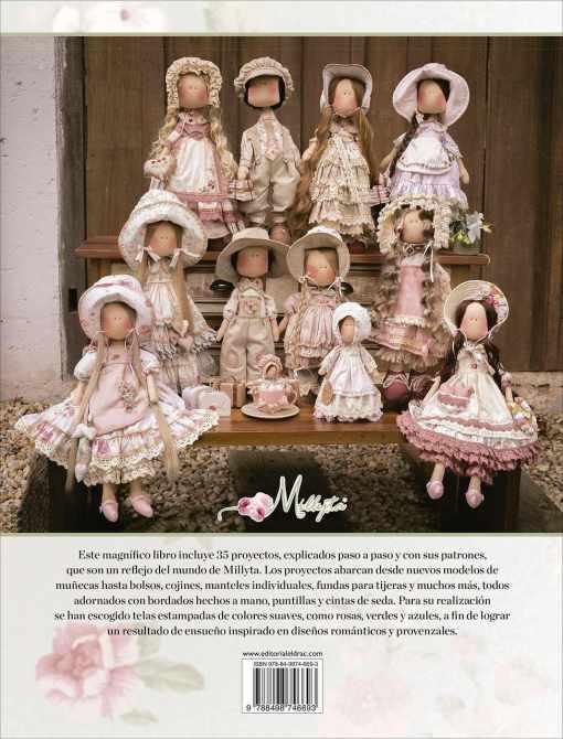 Muñecas de tela y labores de ensueño_01