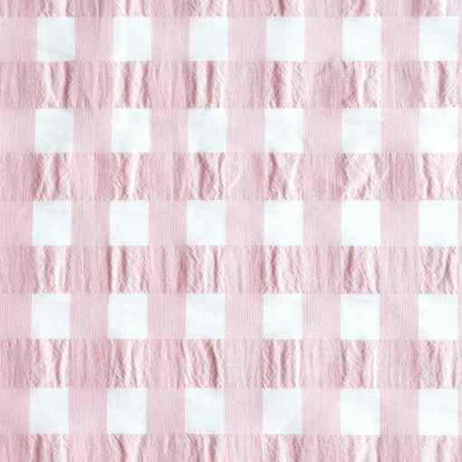 V3 Vichy Pink