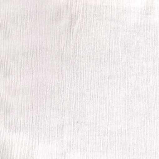bambola blanco