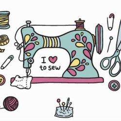 taller de iniciacion a la maquina de coser