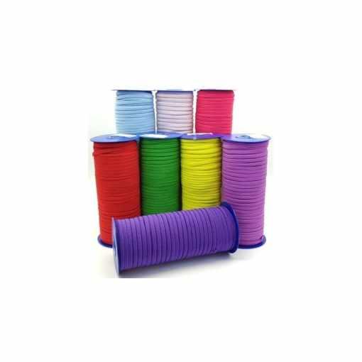 cinta-elastica-plana-mascarilla-5-mm