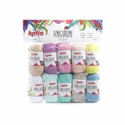lana-hilo-amigurumi100cotton-tejer-algodon-multicolor-todas-katia-s01-fhd