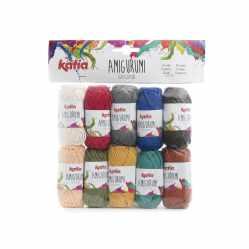 lana-hilo-amigurumi100cotton-tejer-algodon-multicolor-todas-katia-s05-fhd
