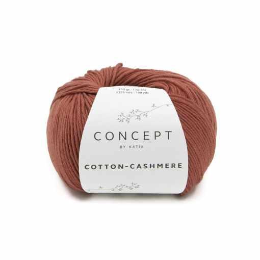lana-hilo-cottoncashmere-tejer-algodon-cashmere-teja-todas-katia-74-fhd