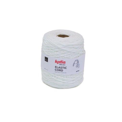 lana-hilo-elasticcord-tejer-poliester-elastan-blanco-todas-katia-1-fhd