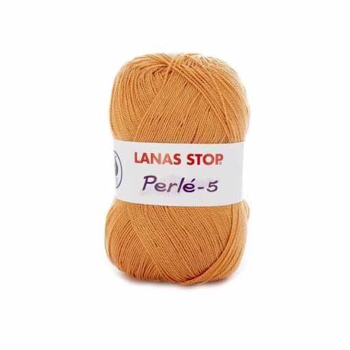 lana-hilo-perle5-tejer-acrilico-amarillo-naranja-primavera-verano-katia-25-fhd