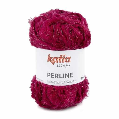 lana-hilo-perline-tejer-poliamida-poliester-rojo-otono-invierno-katia-109-fhd