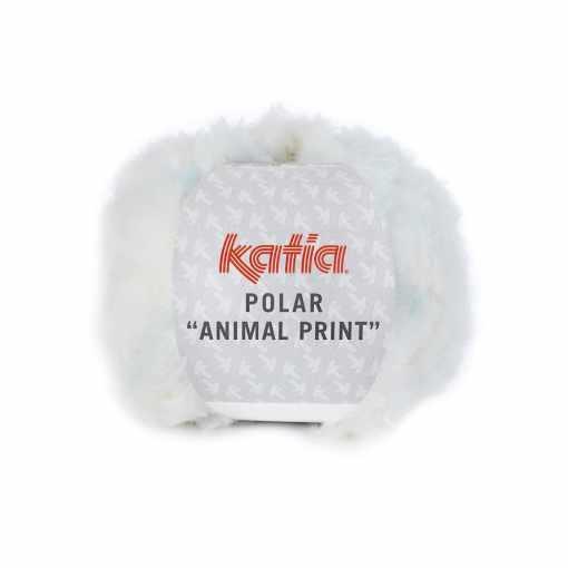 lana-hilo-polaranimalprint-tejer-poliester-crudo-azul-celeste-otono-invierno-katia-203-fhd