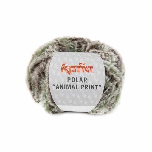 lana-hilo-polaranimalprint-tejer-poliester-verde-palido-otono-invierno-katia-209-fhd