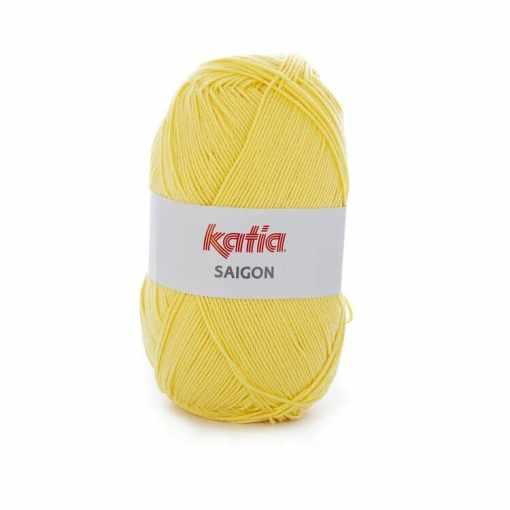 lana-hilo-saigon-tejer-acrilico-amarillo-limon-primavera-verano-katia-11-fhd