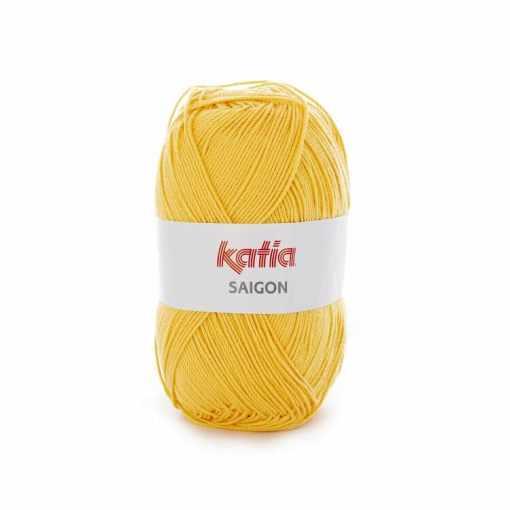 lana-hilo-saigon-tejer-acrilico-amarillo-primavera-verano-katia-91-fhd