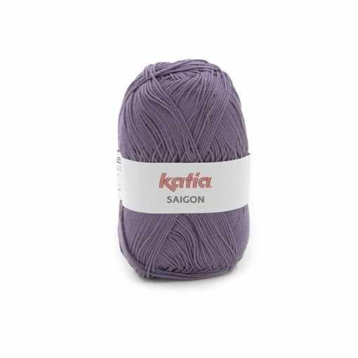 lana-hilo-saigon-tejer-acrilico-malva-oscuro-primavera-verano-katia-45-fhd