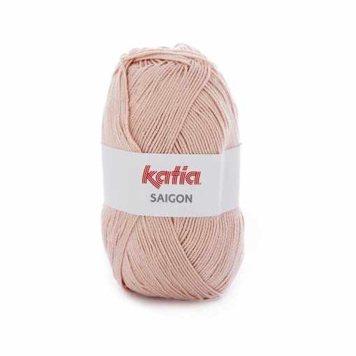 lana-hilo-saigon-tejer-acrilico-rosa-perlado-primavera-verano-katia-34-fhd