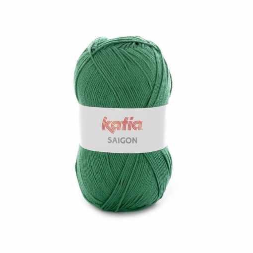 lana-hilo-saigon-tejer-acrilico-verde-primavera-verano-katia-39-fhd