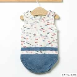 body bebe knitting_2021-primavera verano