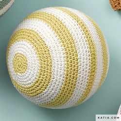 patron-tejer-punto-ganchillo-hogar-pelota-primavera-verano-katia-6120-50a-g