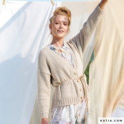 patron-tejer-punto-ganchillo-mujer-chaqueta-primavera-verano-katia-6254-29-g