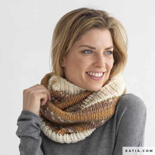 patron-tejer-punto-ganchillo-mujer-cuello-otono-invierno-katia-8032-471-g