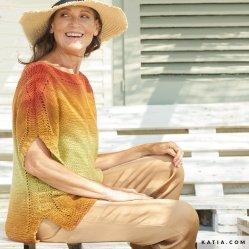 patron-tejer-punto-ganchillo-mujer-jersey-primavera-verano-katia-6254-17-g