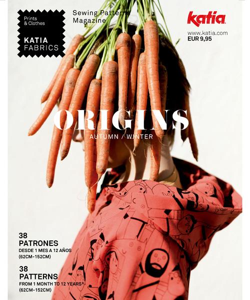 revista_katia_fabrics_costura_ORIGINS