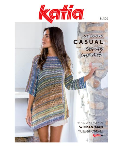 revista-patron-tejer-punto-ganchillo-mujer-primavera-verano-katia-6255_106