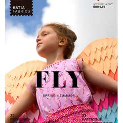 revista_katia_fabrics_costura_Fly_01
