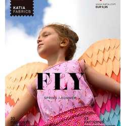 revista_katia_fabrics_costura_fly